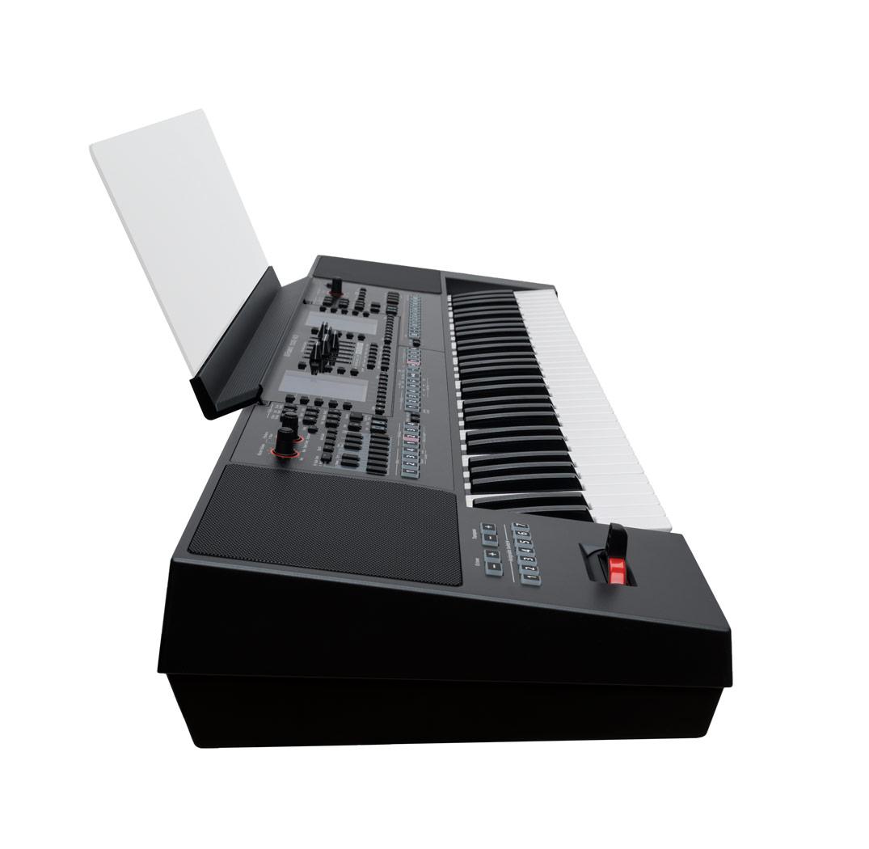 Roland - E-A7 | Expandable Arranger