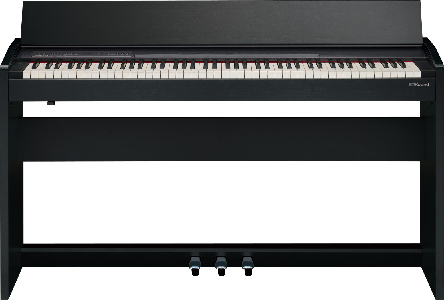 Roland F 140r Digital Piano