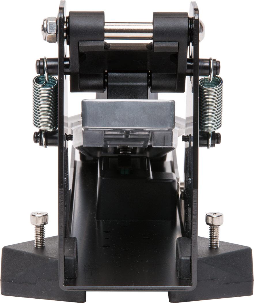 Roland - FD-9 | Hi-Hat Control Pedal