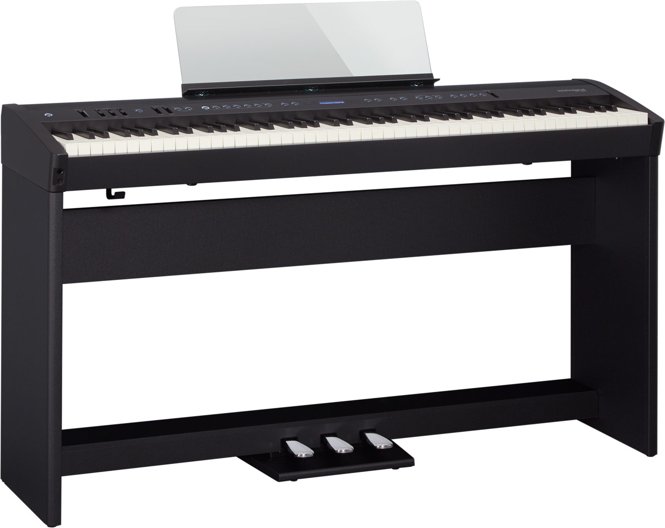 FP-60 Digital Piano