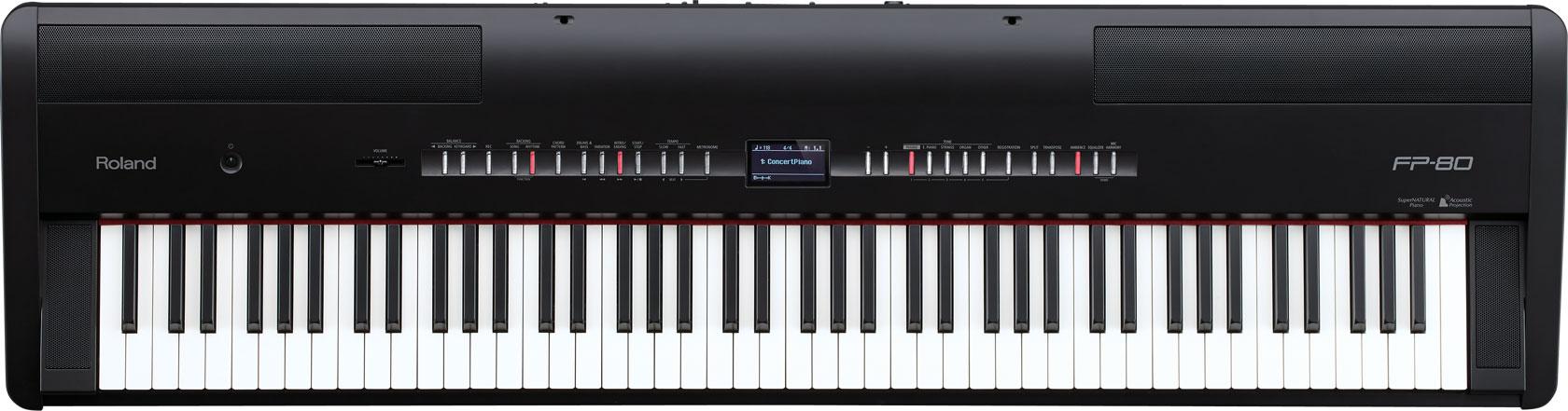Il est essentiel de savoir allier les mouvements des doigts avec ces  dispositifs pour une meilleure sonorité.