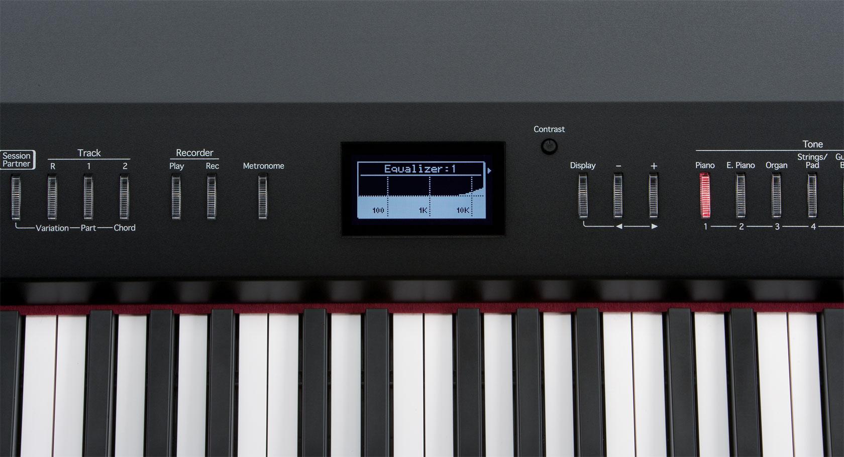 roland fp 7 digital portable piano rh roland com roland fp-7 manual pdf roland fp-7 service manual