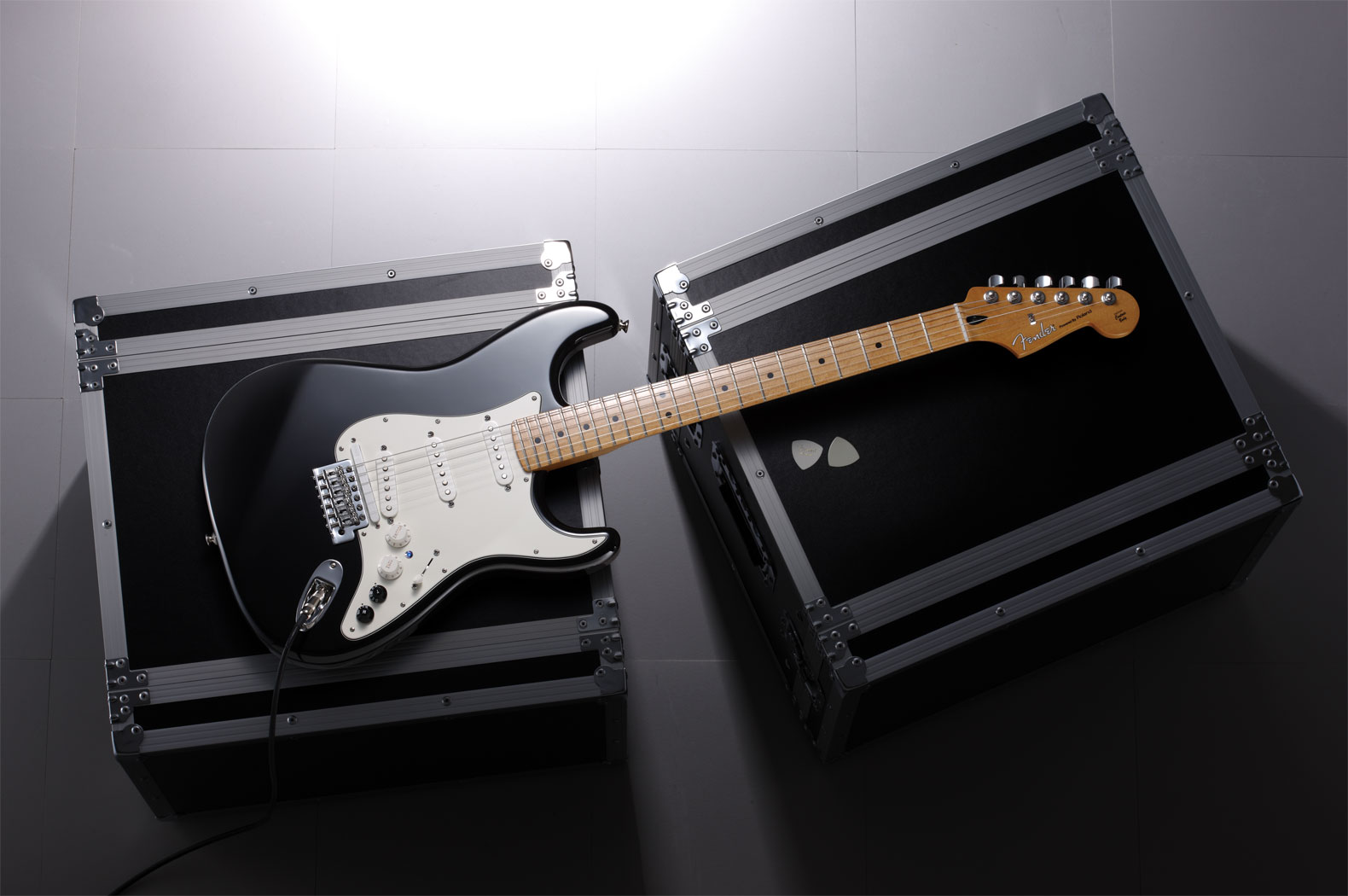 Roland G 5 Vg Stratocaster Rg Series Guitars With Dual Humbuckers And The Position Switch