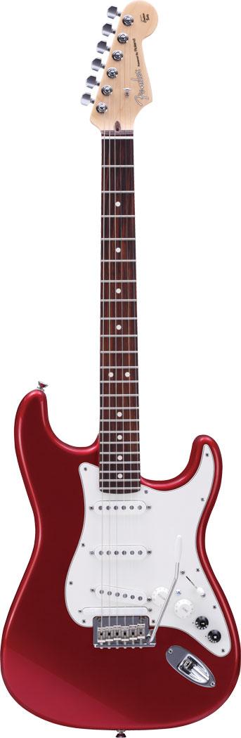 Roland - G-5A | VG Stratocaster®