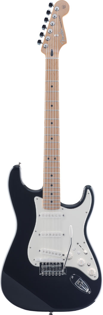 gc 1 blk_front_gal roland gc 1 gk ready stratocaster�  at fashall.co