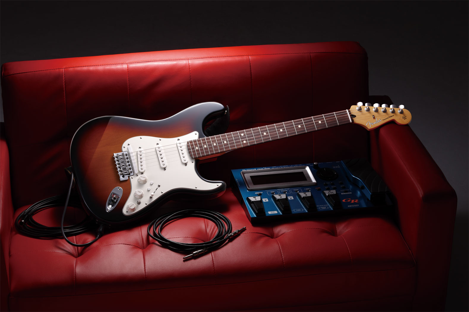gc 1_couch_gal roland gc 1 gk ready stratocaster� roland ready strat wiring diagram at mifinder.co