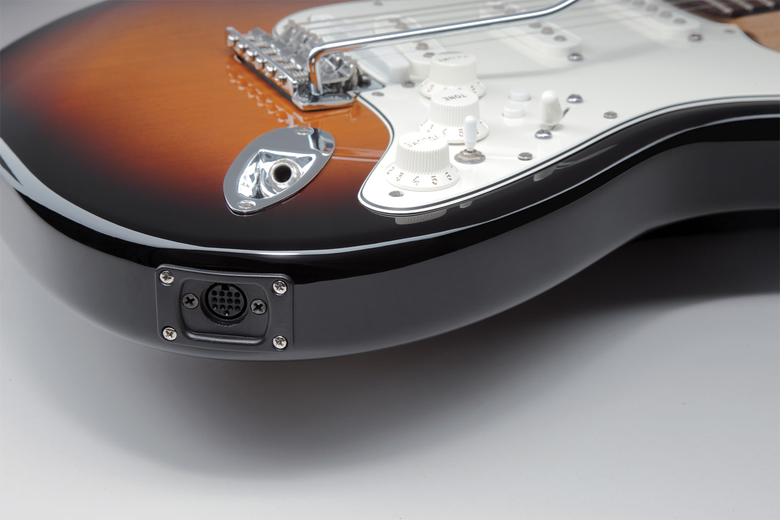 gc 1_gk_input_gal roland gc 1 gk ready stratocaster� roland ready strat wiring diagram at gsmportal.co