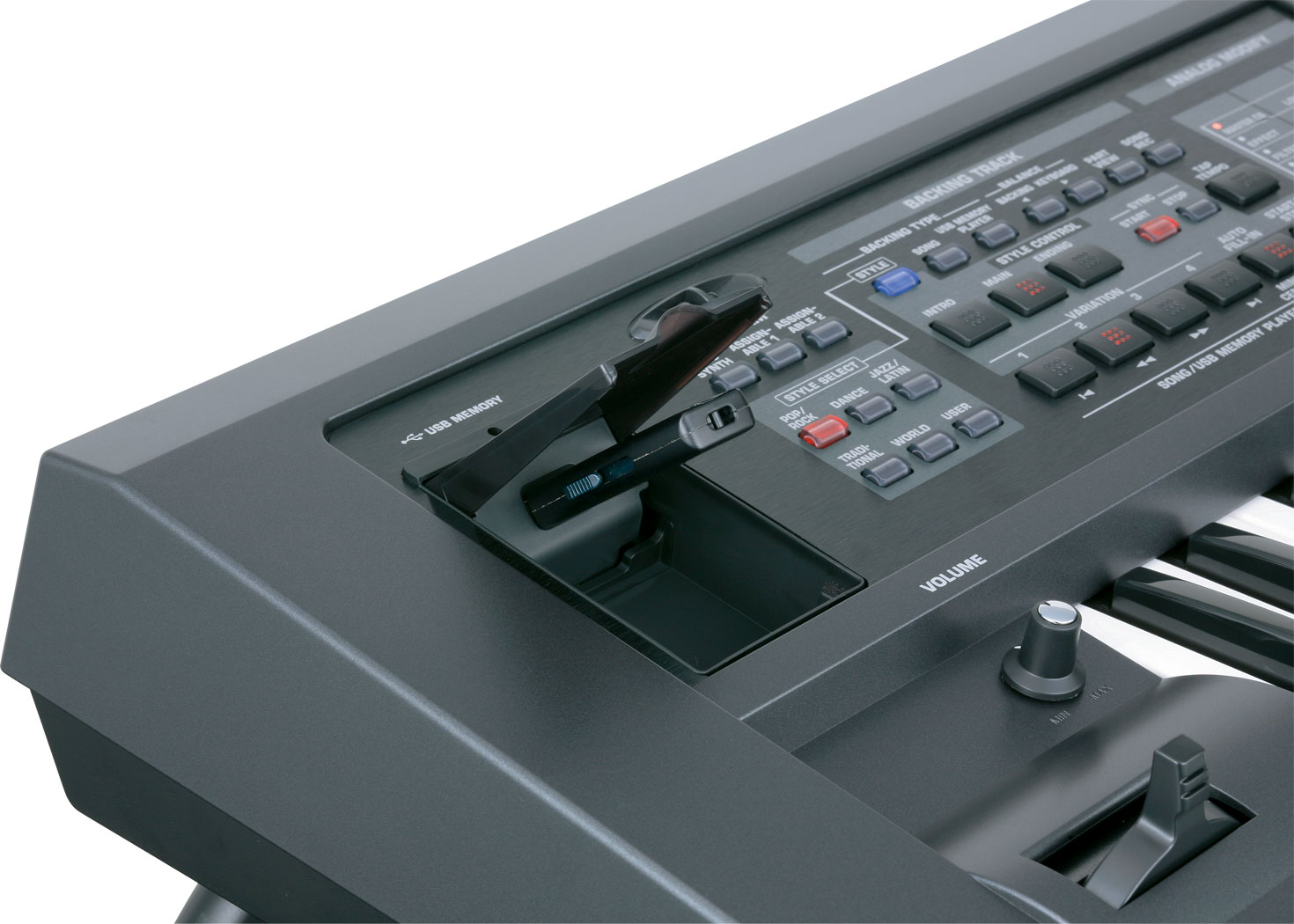 Roland - GW-8 | Workstation