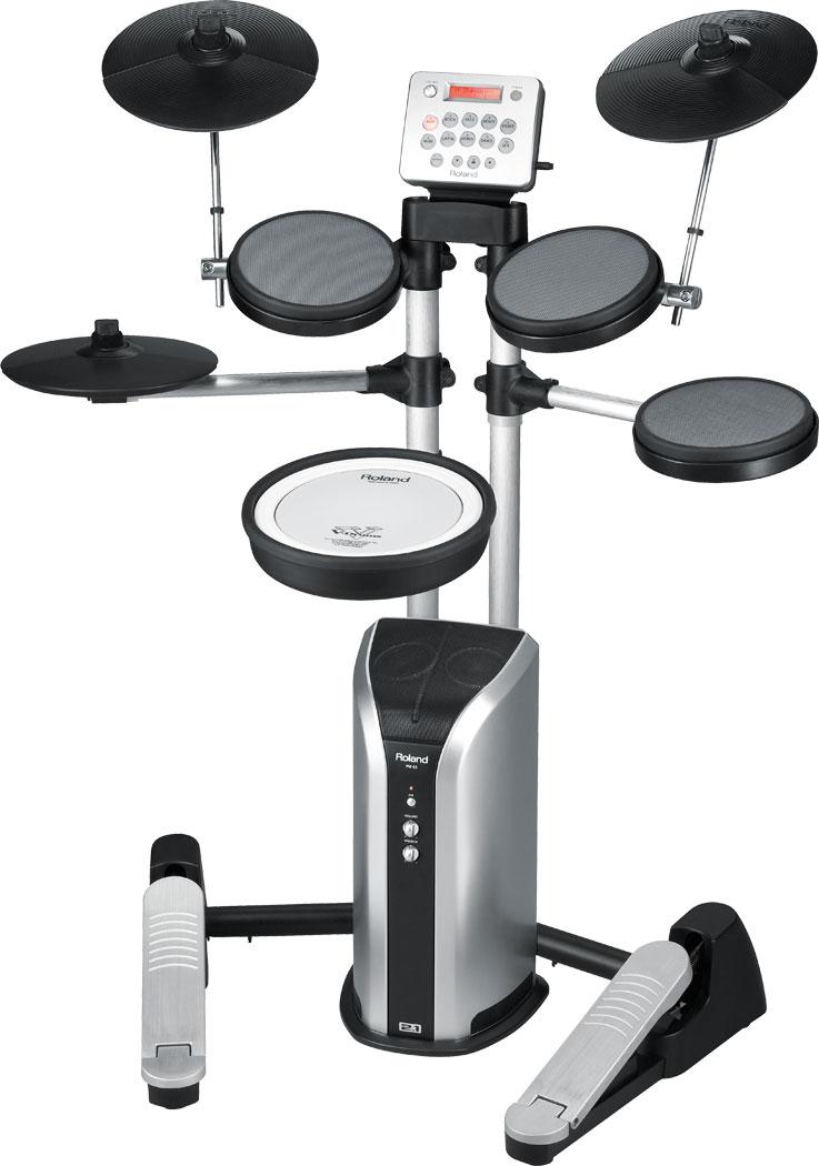 Roland V Drums Lite Hd 3 V Drums