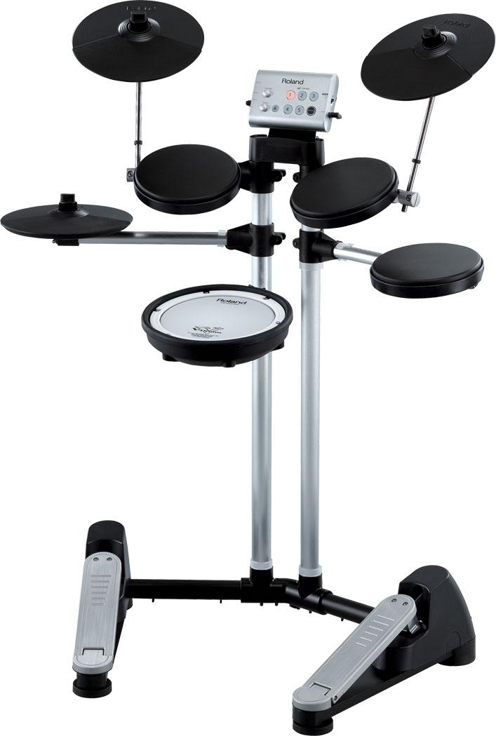 HD-1   V-Drums Lite - Roland