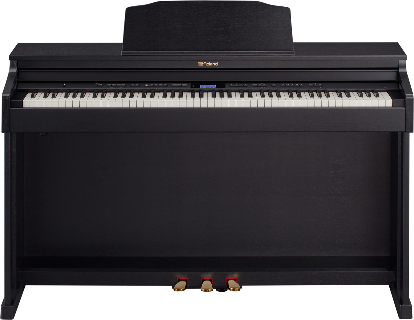 HP601 Digital Piano