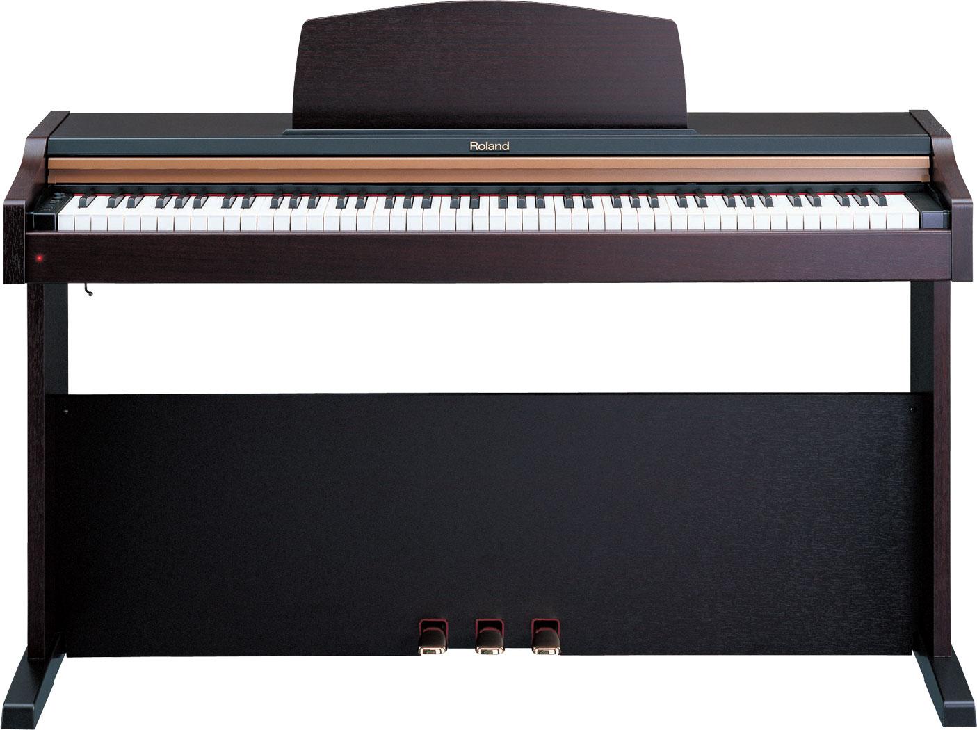 roland hp 101 digital piano rh roland com