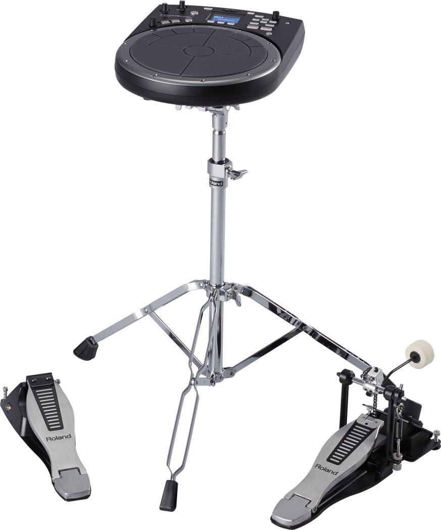 Roland - HandSonic HPD-20 | Digital Hand Percussion