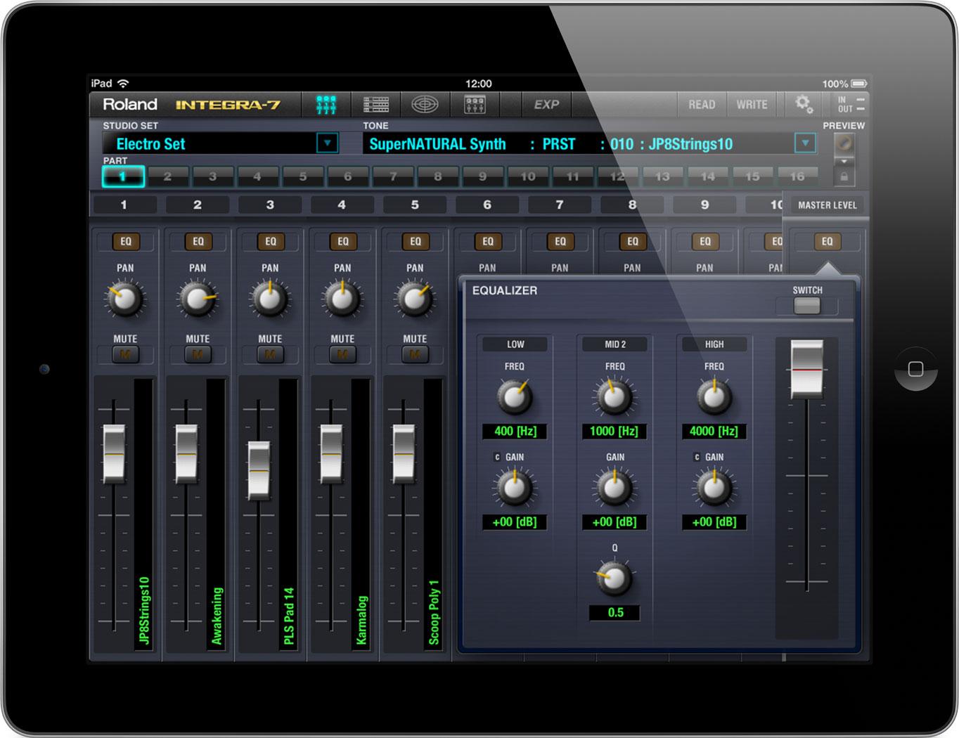 Dante virtual soundcard | audinate.