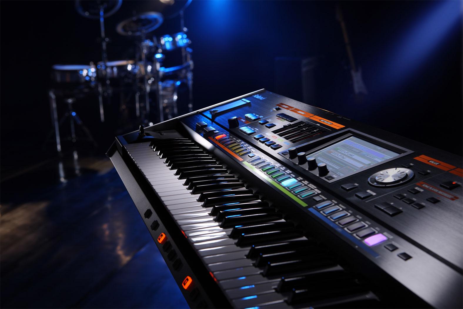 roland jupiter 80 synthesizer. Black Bedroom Furniture Sets. Home Design Ideas