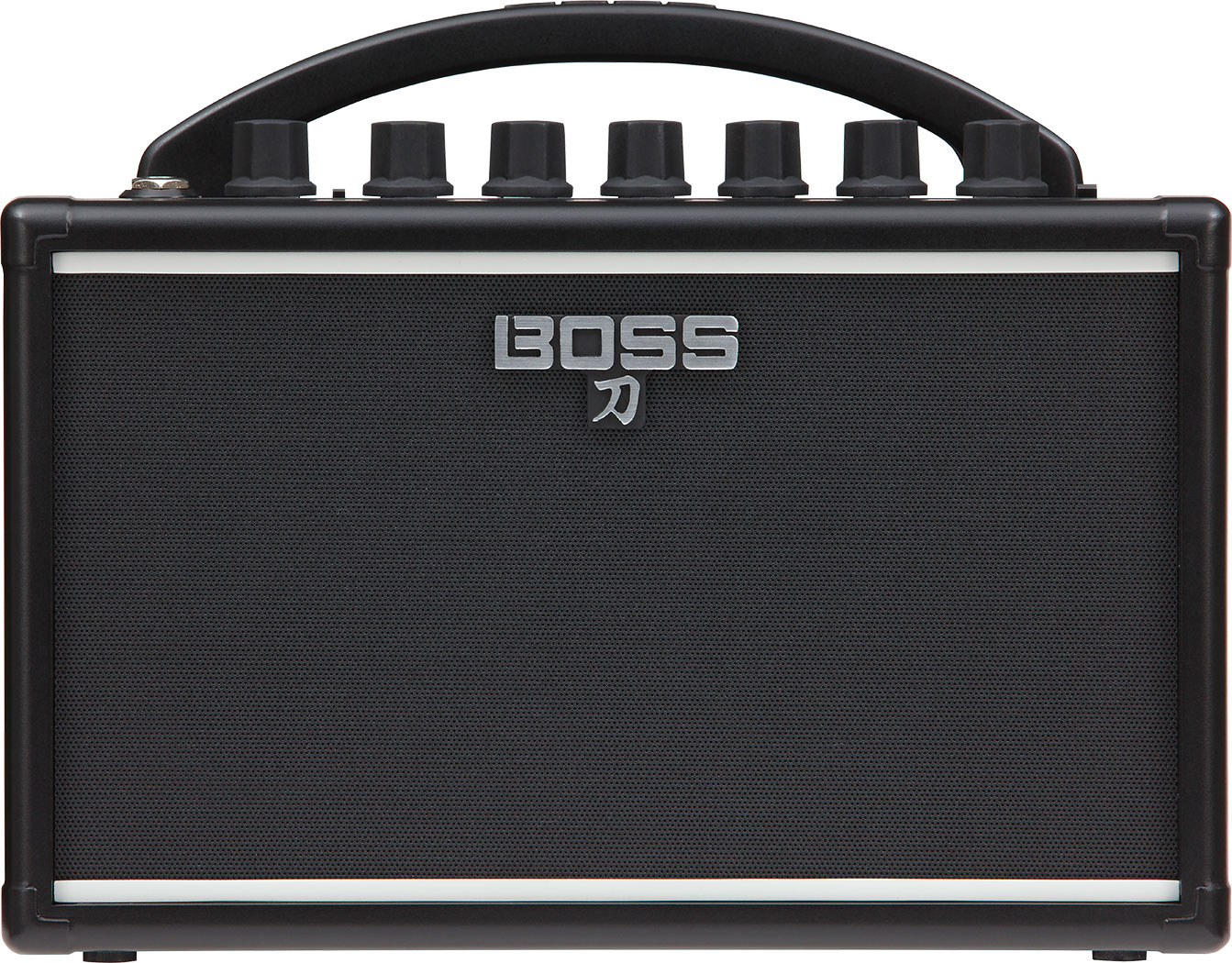 Boss katana mini guitar amplifier katana mini publicscrutiny Image collections