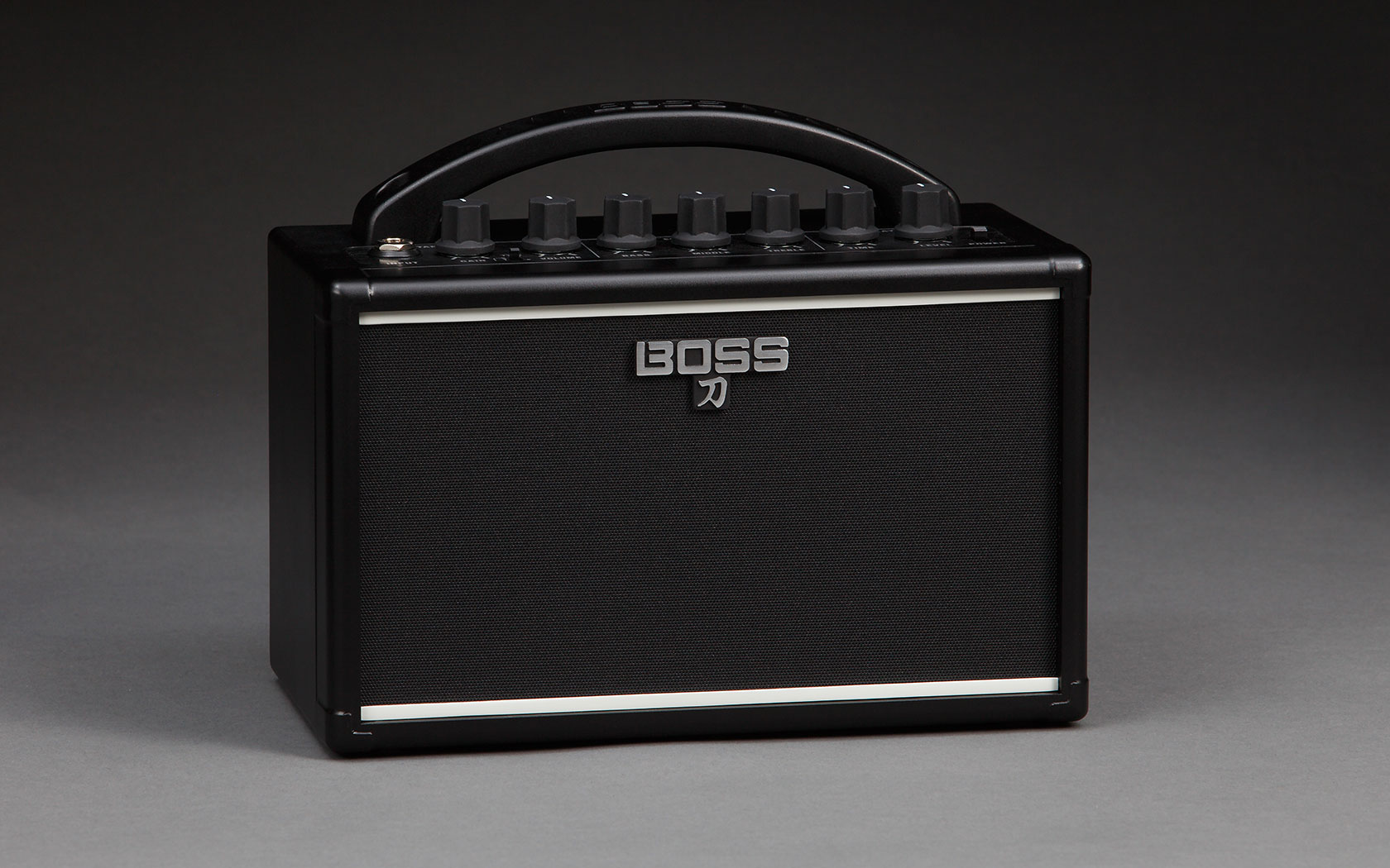 Boss katana mini guitar amplifier publicscrutiny Image collections