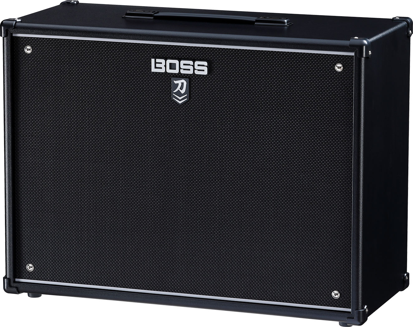 Boss Katana Cabinet212 Guitar Amplifier Cabinet Wiring On A 4 X 12 Speaker 1 Inch Phone Type Accessories Owners Manual Size And Weight Width 670 Mm 26 7 16 Inches Depth 300 11 13 Height 505