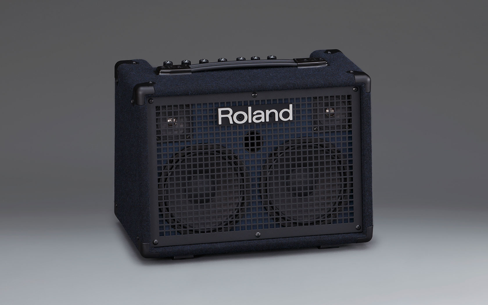 KC-220 Keyboard Amplifier