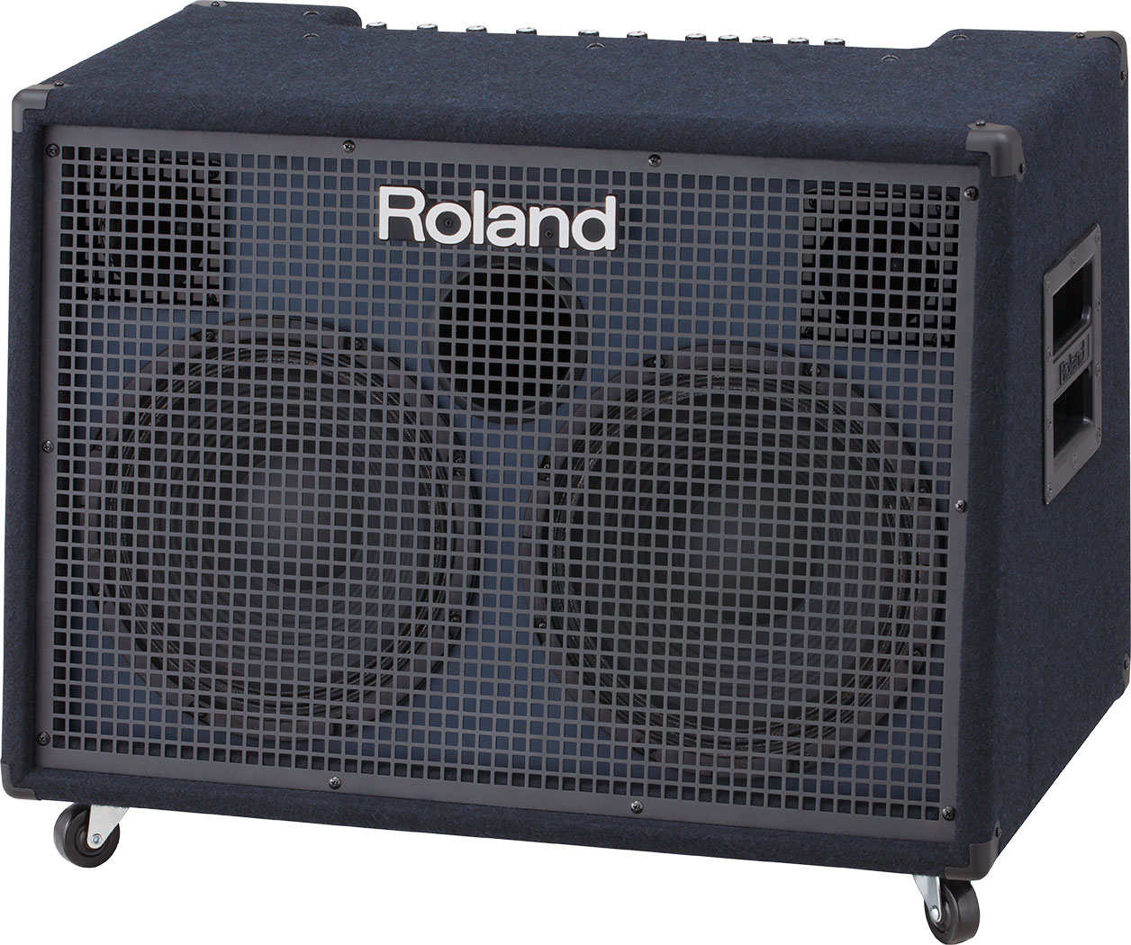 https://static.roland.com/assets/images/products/gallery/kc-990_angle_gal.jpg