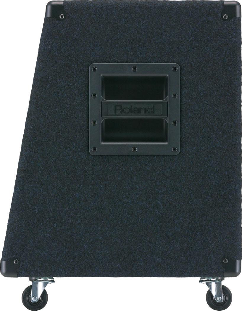 roland kc 880 stereo mixing keyboard amplifier rh roland com Roland KC- 500 Roland KC- 150