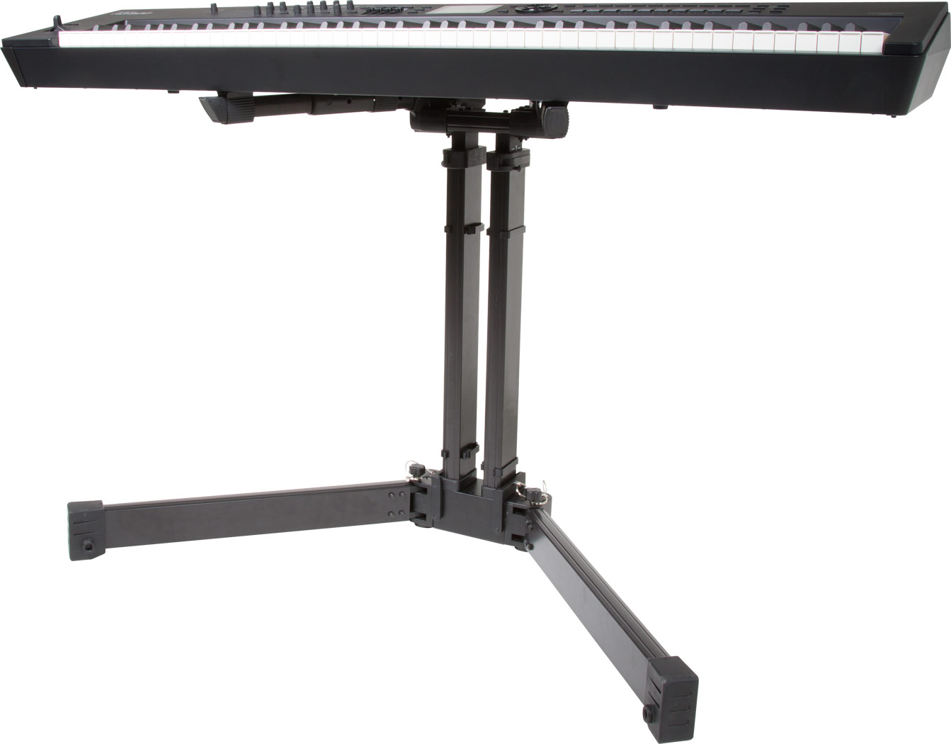 roland ks pro k pro folding keyboard stand. Black Bedroom Furniture Sets. Home Design Ideas