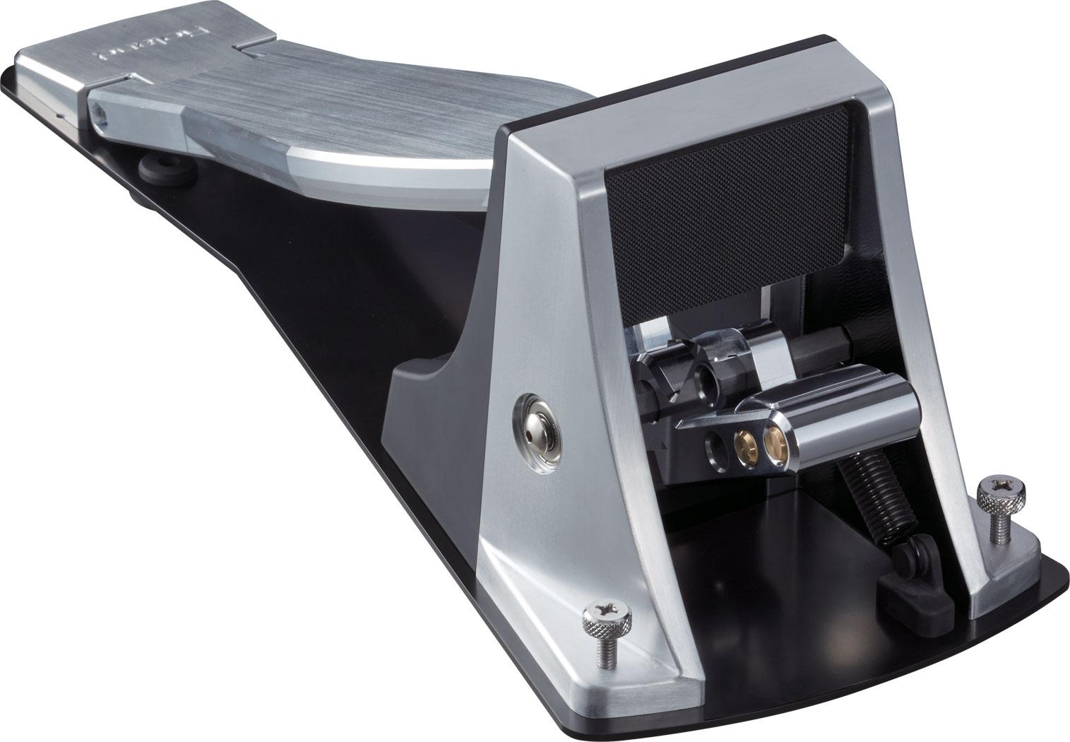 Roland Kt 10 Kick Trigger Pedal Online Design Simulation Tools For Electrical Electronics