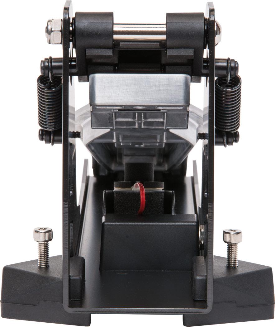 [Kick Trigger Pedal] Roland KT-9