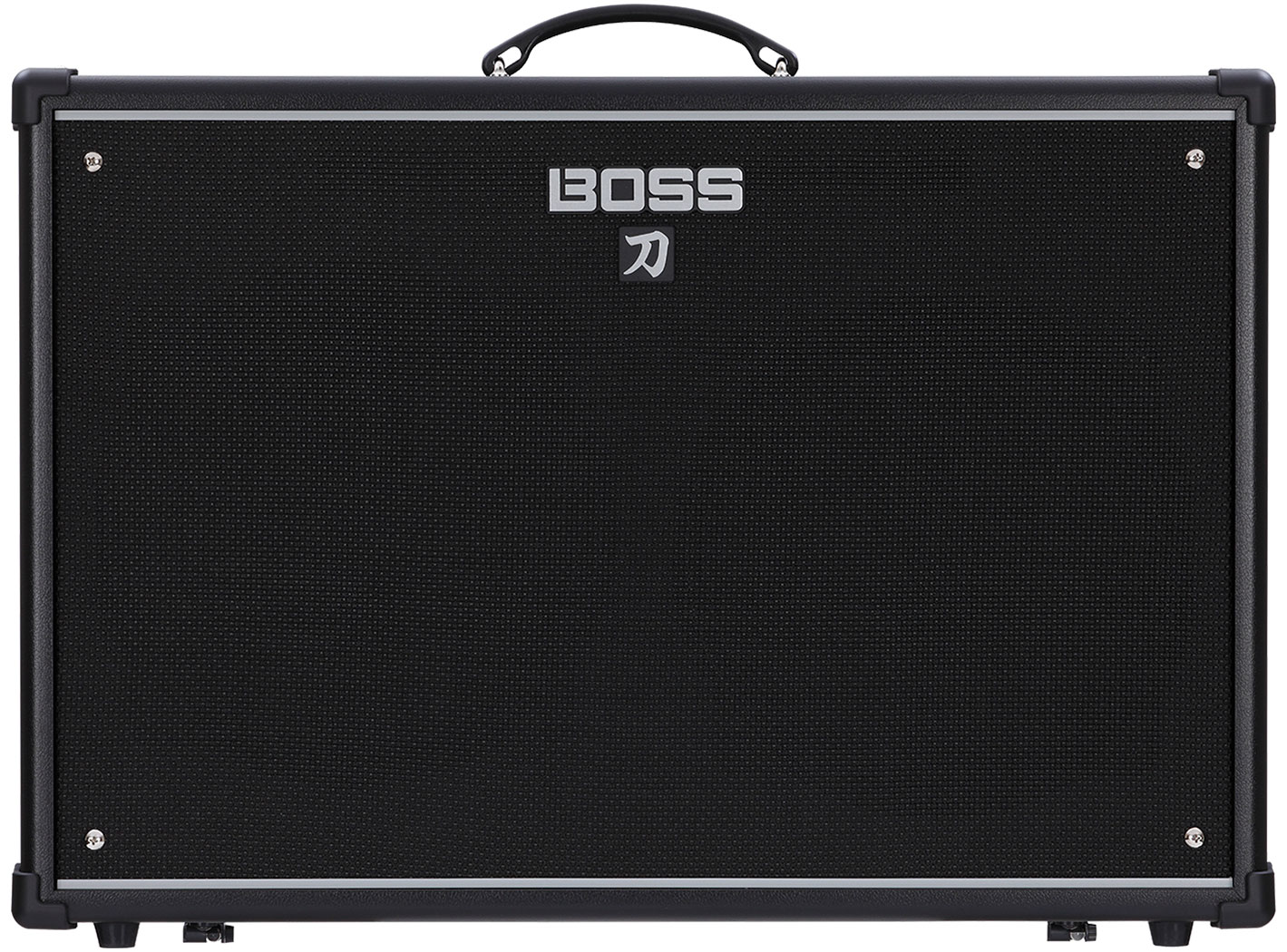 BOSS - KATANA-100/212 | Guitar Amplifier Foot Switch Wiring Diagram Peavey Special on