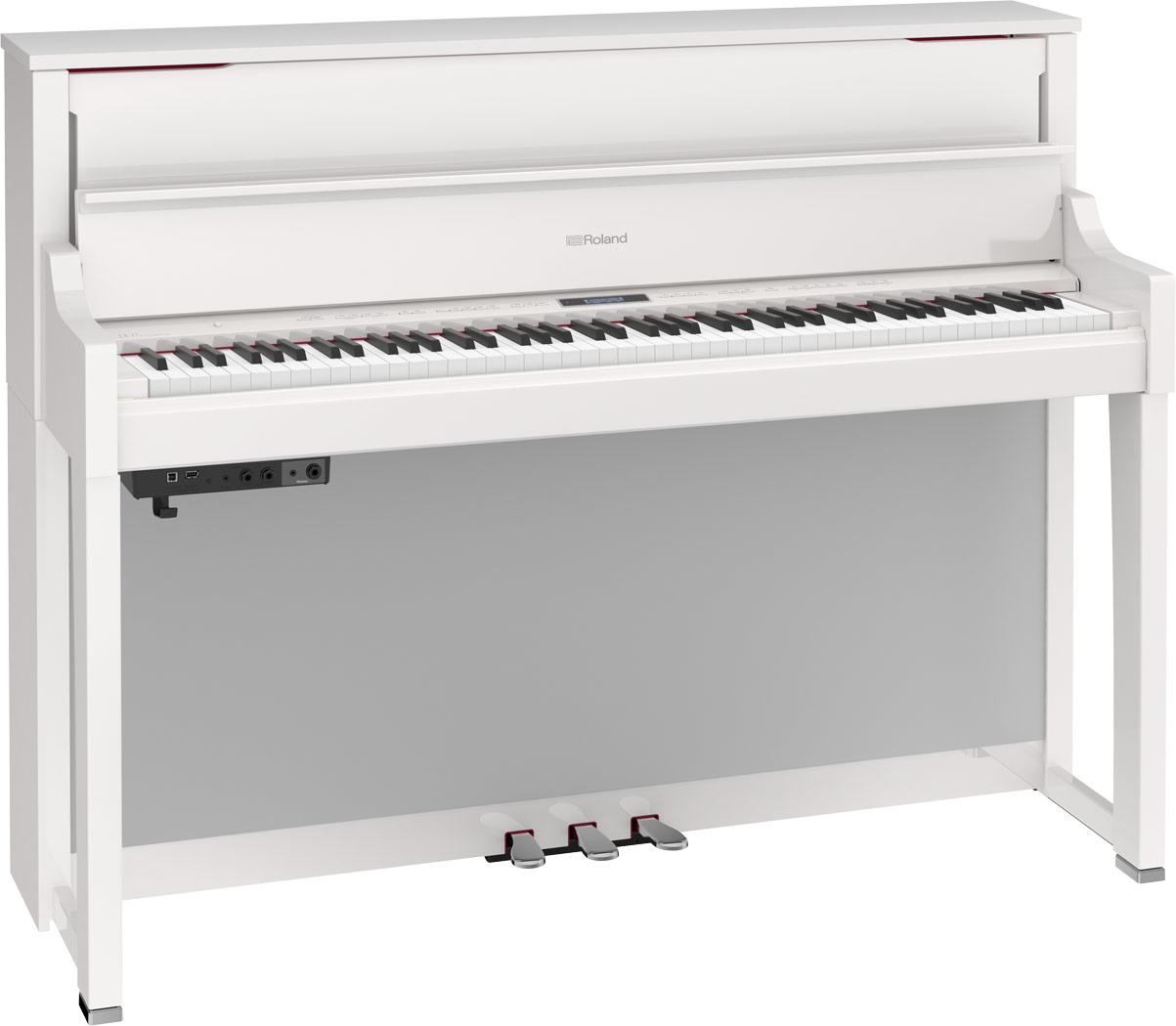 Roland - LX-17 | Piano Digital
