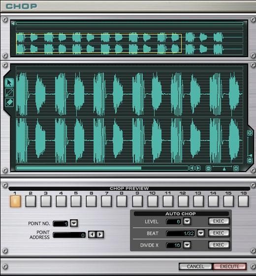 Roland - MC-808   Sampling Groovebox