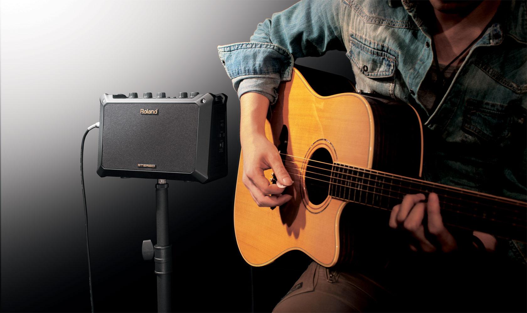 roland mobile ac acoustic chorus mobile ac
