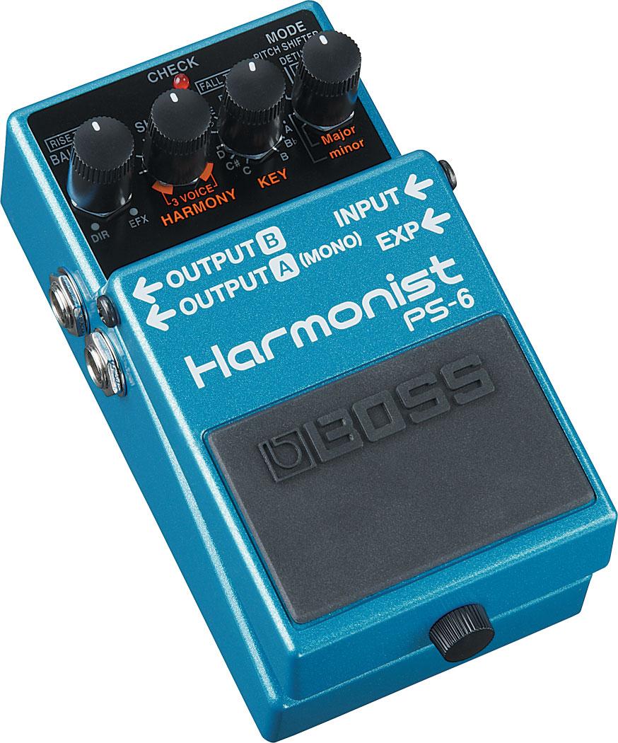 boss ps 6 harmonist rh boss info boss ps6 harmonist manual pdf boss ps6 harmonist manual pdf