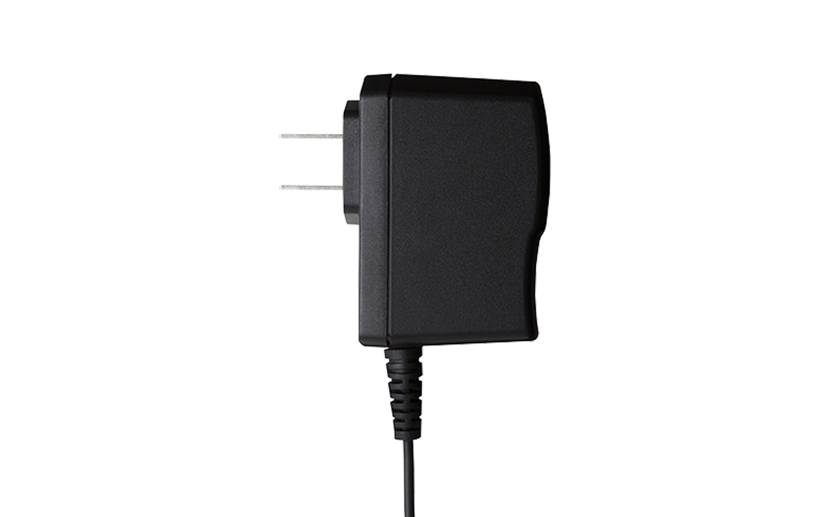 Boss Psa Series Power Adaptor Supply 9vdc No Transformer