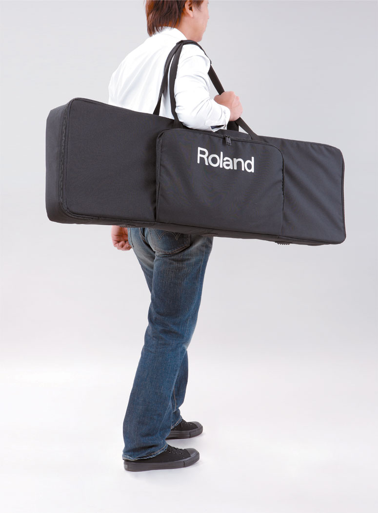 Roland - RD-64 | Digital Piano