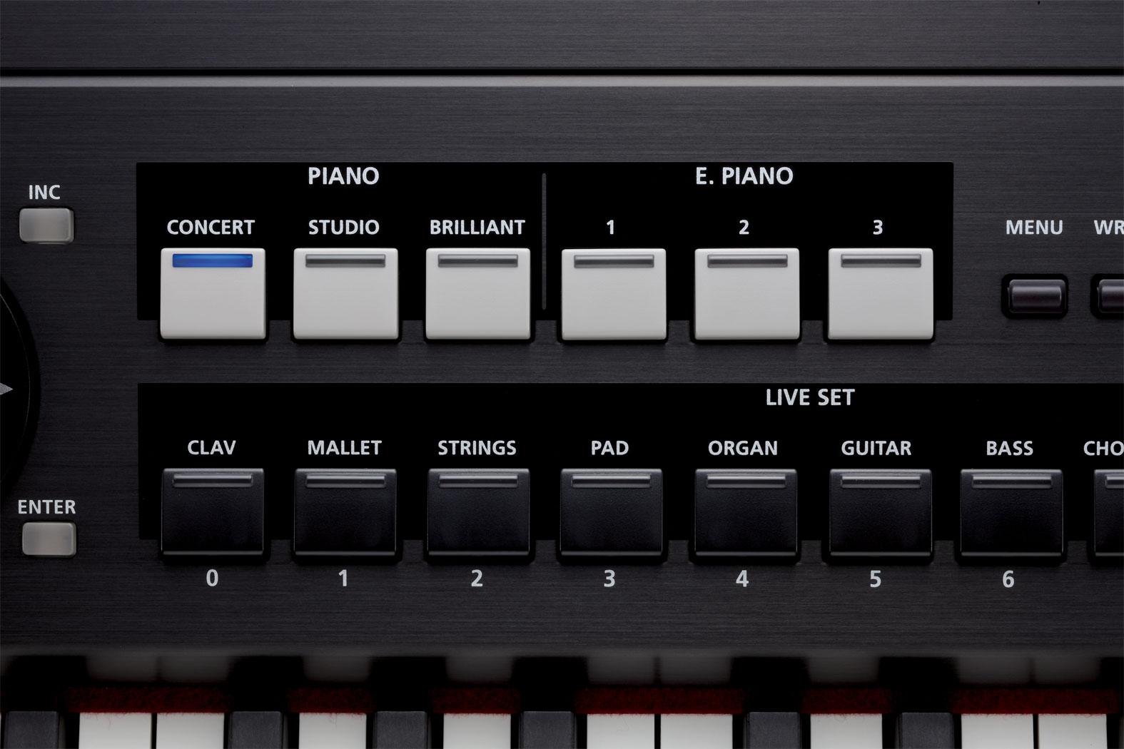 roland rd 700nx digital piano rh roland com roland rd-700nx review keyboard magazine Roland Rd- 800