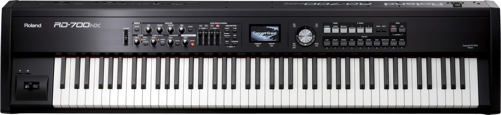 roland rd 700nx digital piano rh roland com roland rd 700nx review roland rd 700nx review