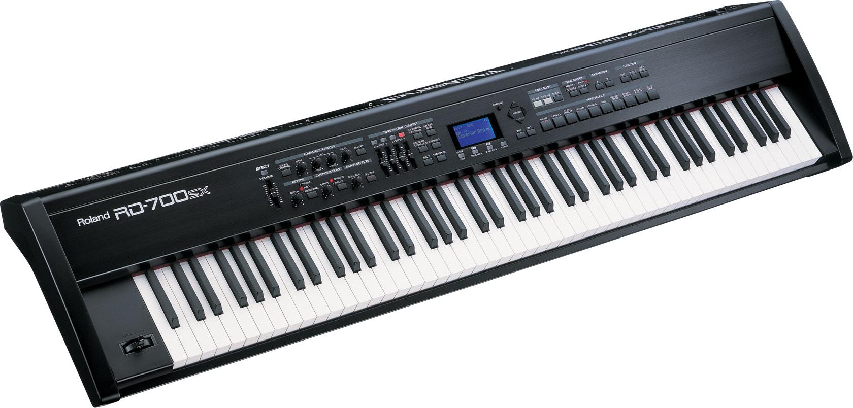 roland rd 700sx digital stage piano rh roland com Roland Rd 700 NX Manual roland rd 700nx manual pdf
