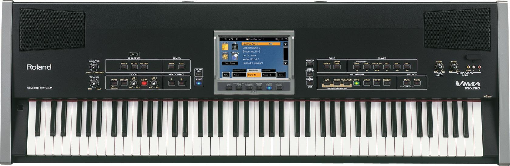 anime midi files piano download