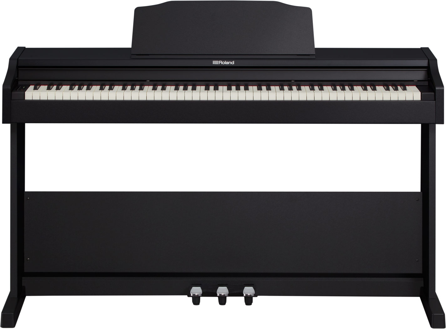 RP102 Digital Piano