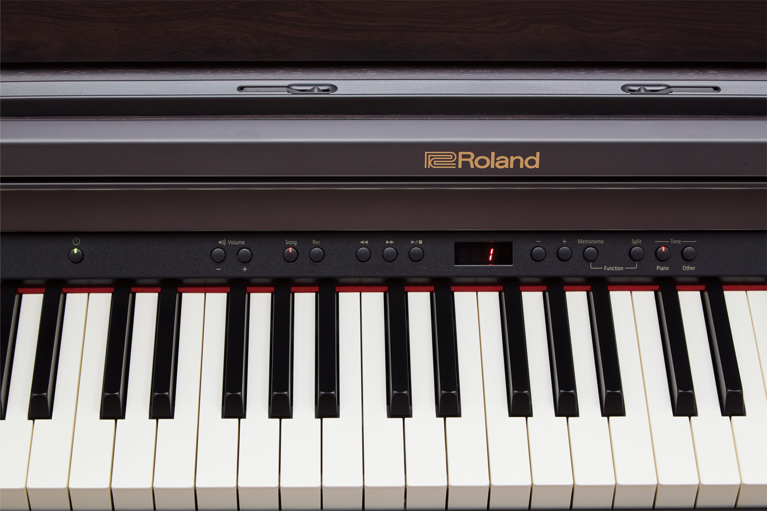 USB cable for Roland DIGITAL PIANO RP302