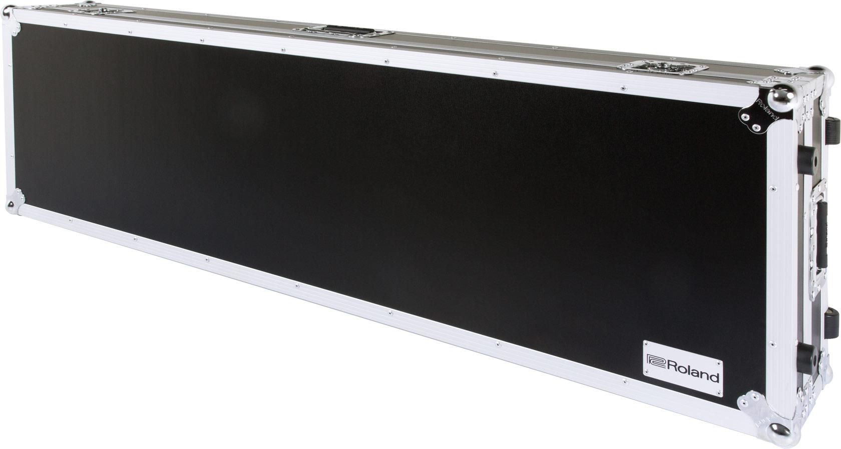 Roland RRC88W RRC-88W