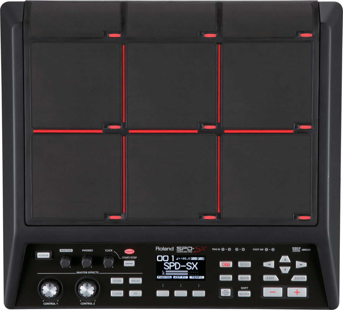 Roland spd-s spds spd complete service manual download manuals &a.