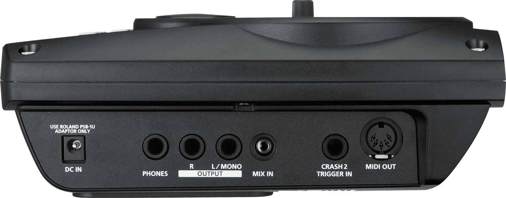Roland - TD-11 | Drum Sound Module