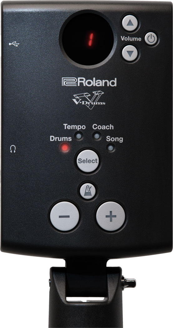Roland TD-1k Module