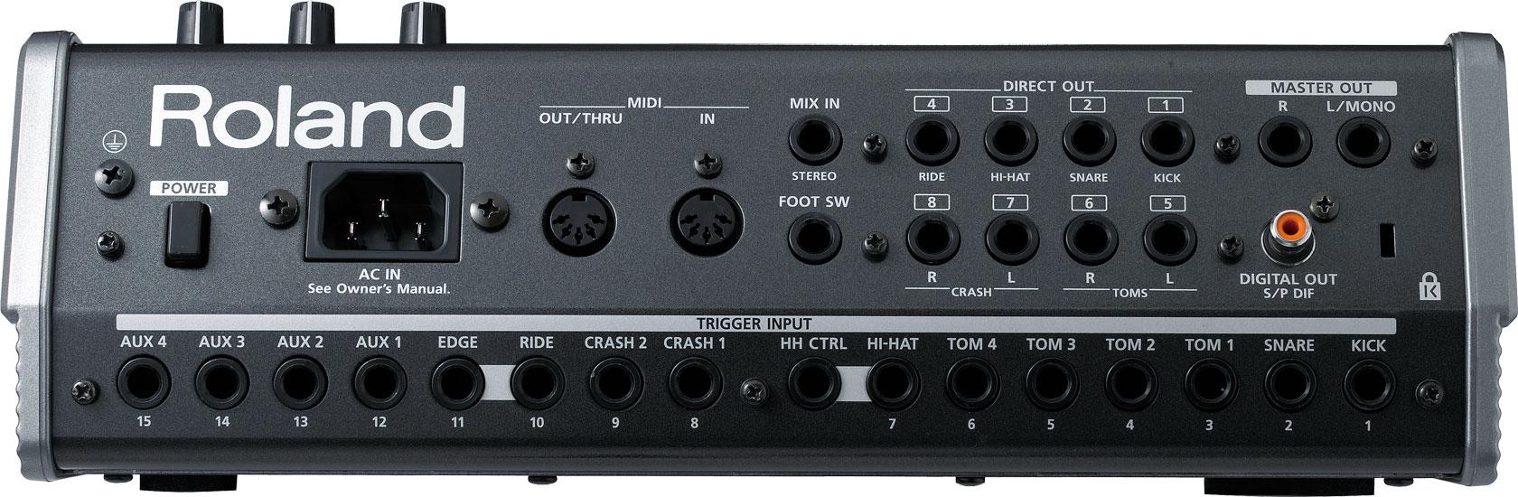 roland td 20x percussion sound module rh roland com roland td-12 manual español roland percussion sound module td-12 manual