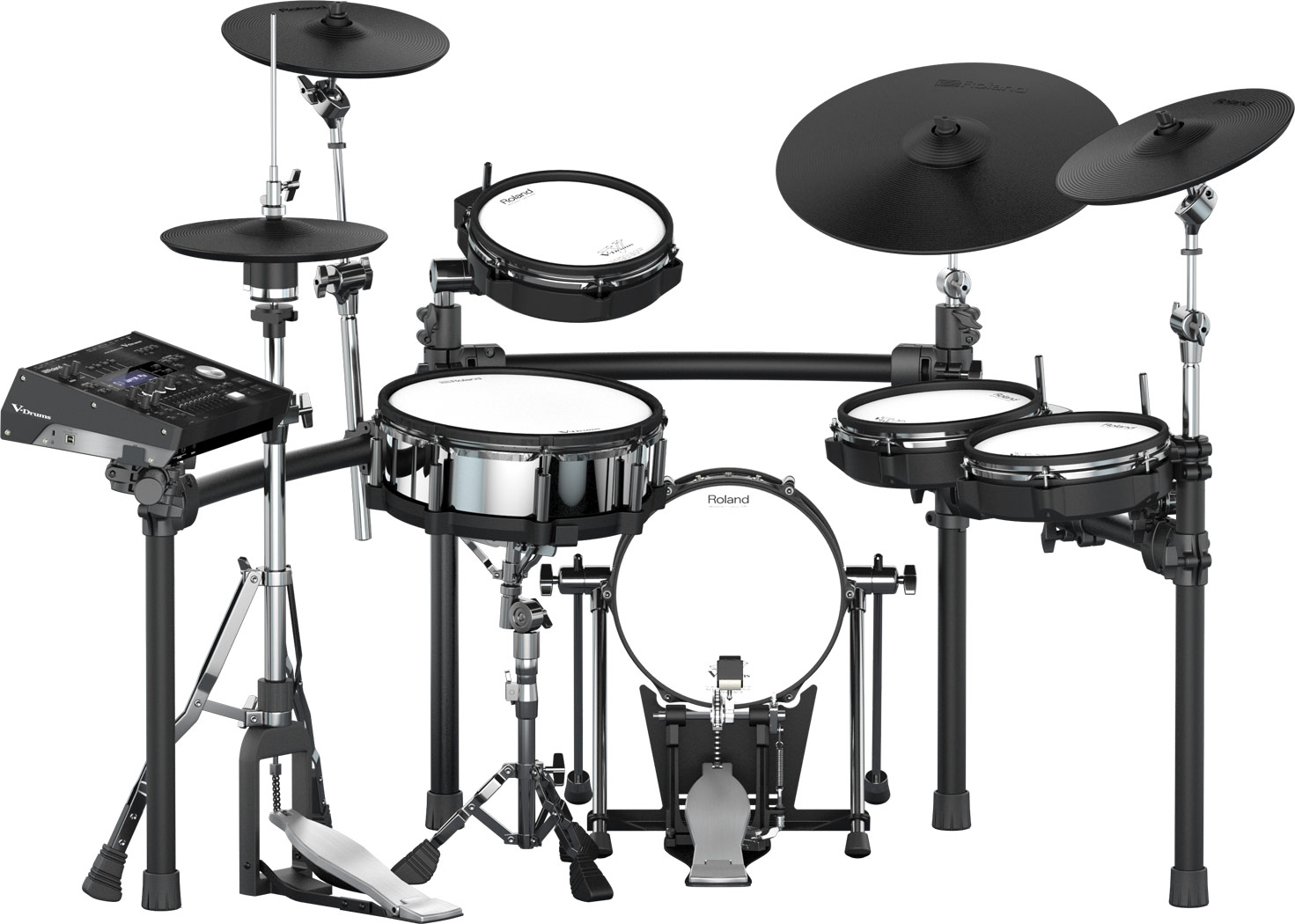 Roland td 50k v drums td 50k solutioingenieria Image collections