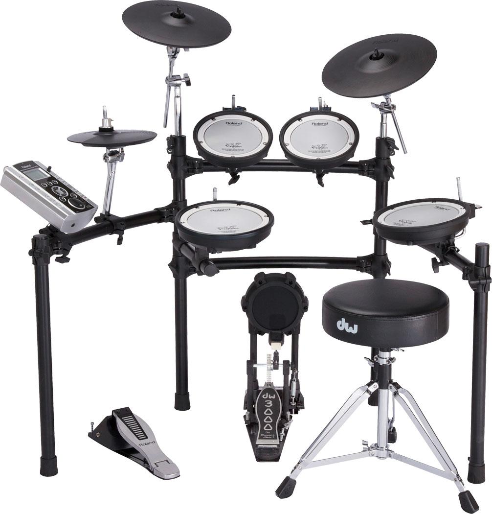 roland td 9k2 v tour series rh roland com roland v drums td 9 manual roland td-9 instruction manual