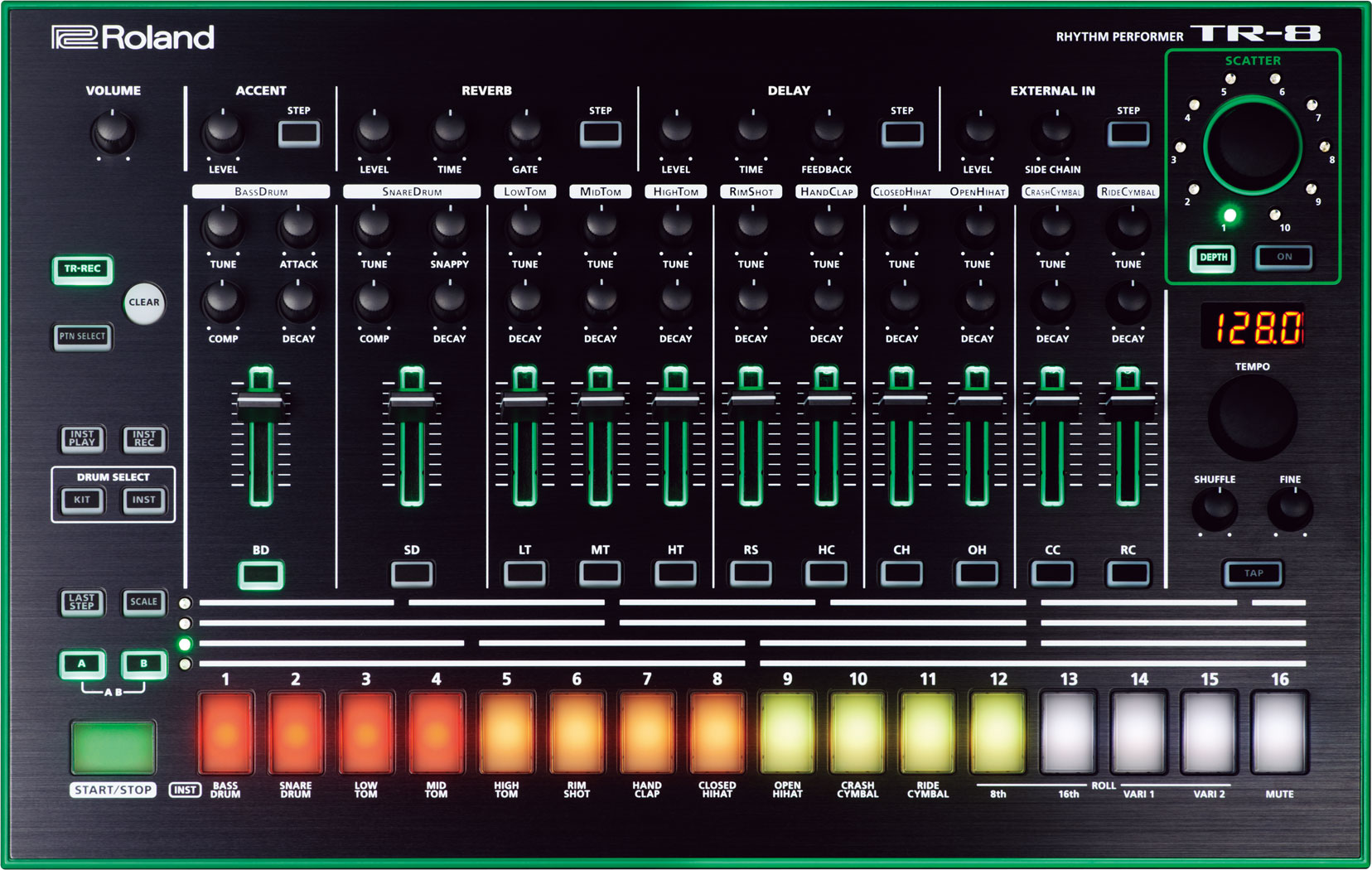 https://static.roland.com/assets/images/products/gallery/tr-8_top_gal.jpg