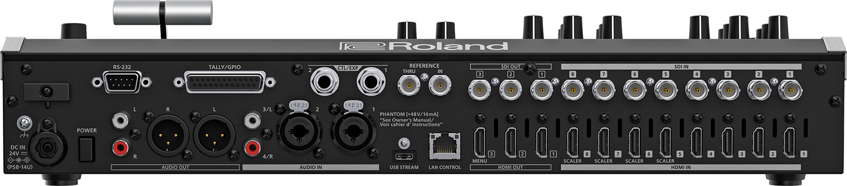 https://static.roland.com/assets/images/products/gallery/v-160hd_rear_gal.jpg